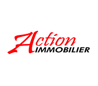 action-immobilier.png